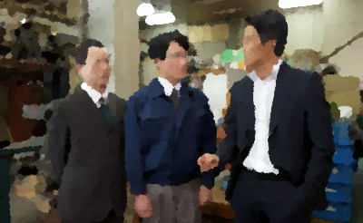 相棒14 第3話「死に神」あらすじ&ネタバレ 葛山信吾,近藤公園,中島亜梨沙ゲスト出演