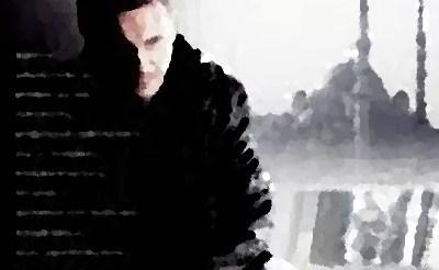 「96時間/リベンジ」(2012年) あらすじ&ネタバレ リーアム・ニーソン主演
