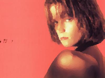『アサシン』(1993年) あらすじ&ネタバレ ブリジット・フォンダ,ガブリエル・バーン主演