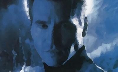 『セイント』(1997年)あらすじ&ネタバレ ヴァル・キルマー,エリザベス・シュー主演
