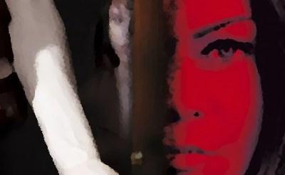 『ルームメイト2』(2005年 アメリカ) あらすじ&ネタバレ クリステン・ミラー&アリソン・ラング主演