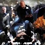 『スネーク・フライト』(B級映画 2006年) あらすじ&ネタバレ サミュエル・L・ジャクソン主演