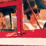 『ブレイクアウト』(1975年) あらすじ&ネタバレ チャールズ・ブロンソン主演 地獄の要塞刑務所からの脱獄!