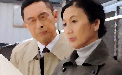 『検事・朝日奈耀子17 』(2016年4月)あらすじ&ネタバレ 平愛梨,中村綾ゲスト出演