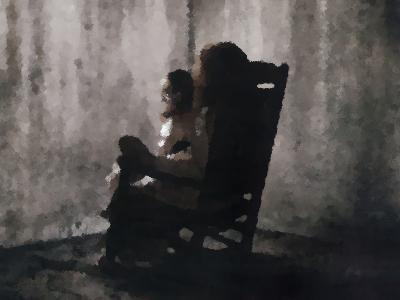 『死霊館』シリーズ1作目(2014年) ヴェラ・ファーミガ主演 実話に基づくPG12指定!