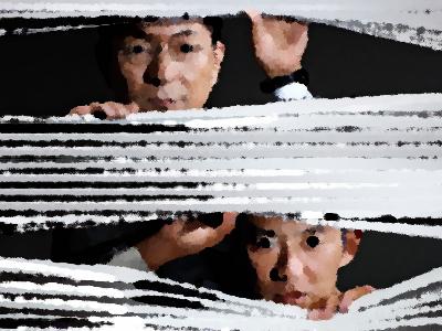 相棒15(2016年~2017年)放送カレンダー(初回~最終回)、第1話「守護神」あらすじ&ネタバレ