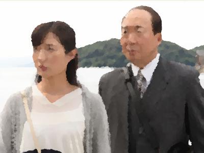 『赤かぶ検事奮戦記6』(2016年11月)あらすじ&ネタバレ 中村梅雀,武田梨奈 出演 新キャスト!