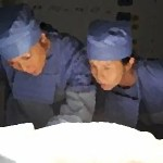 科捜研の女10(2010年)第5話「過去から来た殺人者 残されたDNAの謎」あらすじ&ネタバレ