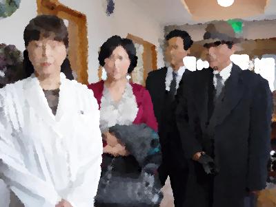 湯けむりドクター 華岡万里子の...