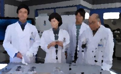 科捜研の女16(2016年)第7話「爆弾配達人」あらすじ&ネタバレ 渡辺大,松浦雅ゲスト出演