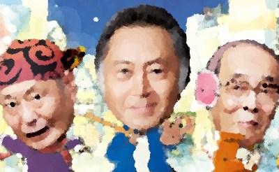 『三匹のおっさん3~正義の味方、みたび!!~』第1話~最終回まで あらすじ&ネタバレ