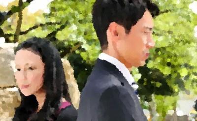 森村誠一サスペンス 魔性の群像 刑事・森崎慎平4 小泉孝太郎,国生さゆり