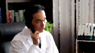 『深層捜査1 ドクター大嶋二郎の事件日誌』(2017年3月)あらすじ&ネタバレ 主演:長塚京三,かたせ梨乃,賀来千香子