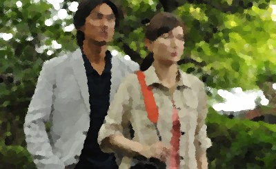 山村美紗サスペンス13 京都・嵯峨野トロッコ列車殺人事件 あらすじ&ネタバレ