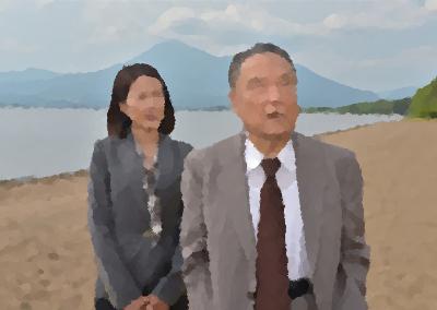 『おかしな刑事12』(2015年7月) 佐藤B作&鷲尾真知子ゲスト出演