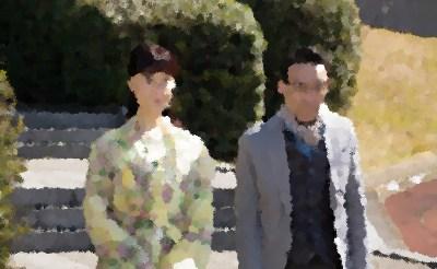 釣りバカ日誌2 第6話「佐々木課長と恋心」井之頭五郎が登場! 大地真央&松重豊ゲスト出演