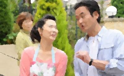 『法医学教室の事件ファイル29』 石野真子&羽場裕一ゲスト出演