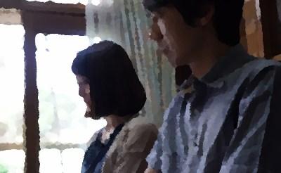 『刑事7人1』第4話あらすじ&ネタバレ 眞島秀和&大塚千弘ゲスト出演