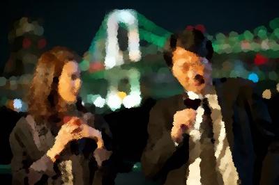 相棒11第12話「オフレコ」あらすじ&ネタバレ ともさかりえ&滝沢涼子ゲスト出演