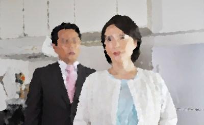『警視庁・捜査一課長2』第9話(最終回)あらすじ&ネタバレ 中田喜子&マギー ゲスト出演