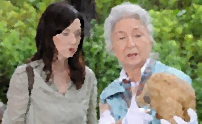 『人類学者・岬久美子の殺人鑑定4』あらすじ&ネタバレ 青山倫子&高橋ひとみゲスト出演