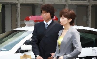 『遺留捜査3』第4話「ふたつの茶杯」あらすじ&ネタバレ 黄川田将也,北見敏之ゲスト出演