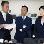 『司法教官・穂高美子5』(2016年)あらすじ&ネタバレ 南沢奈央&濱田マリ ゲスト出演