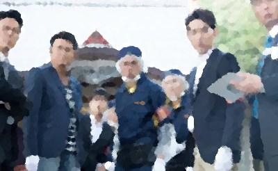 『刑事吉永誠一13 湖で拾った女』あらすじ&ネタバレ 佐津川愛美,髙橋かおりゲスト出演