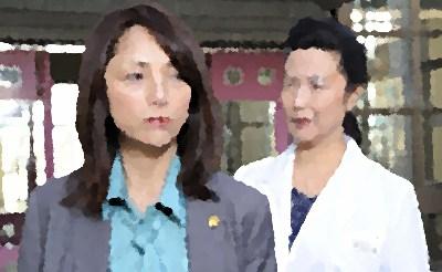 『法医学教室の事件ファイル36』あらすじ&ネタバレ 櫻井淳子,山本陽子ゲスト出演