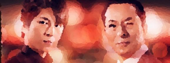 『相棒10』(2011年) 放送カレンダー(初回~最終回)