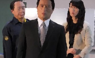 『鑑識捜査官 亀田乃武夫の臨場ファイル』あらすじ&ネタバレ 中村梅雀,森口瑤子,金田明夫 出演