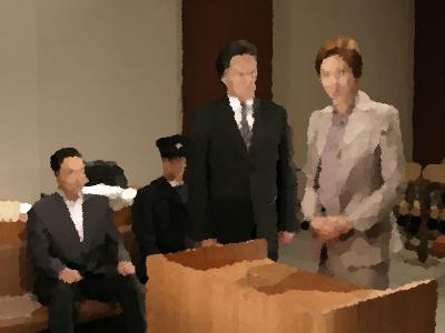 『事件13』(ドラマ 2008年8月)あらすじ&ネタバレ 大堀こういち,秋野暢子,あおい輝彦ゲスト出演