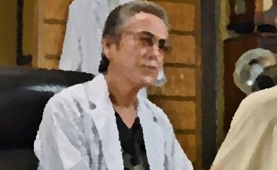 『ドクター彦次郎3』(2017年8月)あらすじ&ネタバレ 藤真利子,遊井亮子ゲスト出演