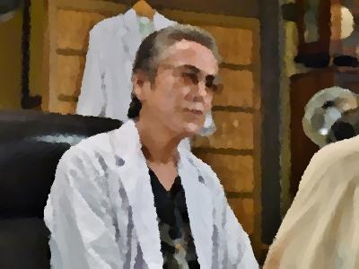 ドクター彦次郎3』(2017年8月)あ...
