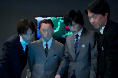 相棒11(2013年)第19話(最終回)「酒壺の蛇」あらすじ&ネタバレ 星野真里&田中圭ゲスト出演