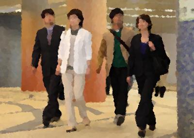 『西村京太郎サスペンス 鉄道捜査官13』あらすじ&ネタバレ 宮本真希,宮地真緒ゲスト出演