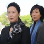 『法医学教室の事件ファイル35』あらすじ&ネタバレ とよた真帆, 忍成修吾ゲスト出演