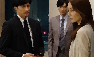 『刑事7人3』第8話のあらすじ&ネタバレ 矢田亜希子,山口香緒里ゲスト出演