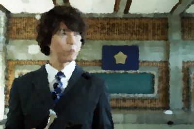 『遺留捜査4』第8話「殺しのチケット」のあらすじ&ネタバレ 小沢真珠,大野いとゲスト出演 折れたピンヒールが真相を語る!