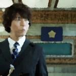 『遺留捜査4』第8話「折れたヒールを履いた悪魔!?…」のあらすじ&ネタバレ 小沢真珠,大野いとゲスト出演 折れたピンヒールが真相を語る!