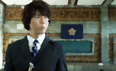 『遺留捜査4』第8話のあらすじ&ネタバレ 小沢真珠,大野いとゲスト出演 折れたピンヒールが真相を語る!