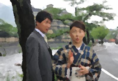 『温泉若おかみの殺人推理25』(2013年5月)あらすじ&ネタバレ 大路恵美,いしのようこゲスト出演