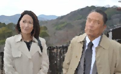 『おかしな刑事11』(2014年6月) あらすじ&ネタバレ 勝野洋,赤塚真人ゲスト出演