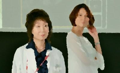 『ドクターX 2』(2013年)第1話のあらすじ&ネタバレ 遠山俊也,鈴木浩介ゲスト出演