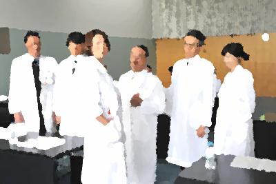 『ドクターX2』第9話(最終回)のあらすじ&ネタバレ 伊東四朗,古谷一行ゲスト出演