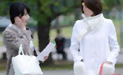 ドクターX4 第7話あらすじ&ネタバレ 武田真治&知英ゲスト出演 音をなくしたピアニストの命とプライド
