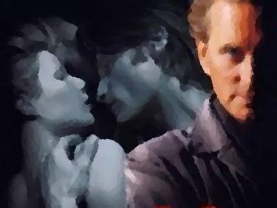 『ダイヤルM』(1998年) あらすじ&ネタバレ マイケル・ダグラス&グウィネス・パルトロー主演