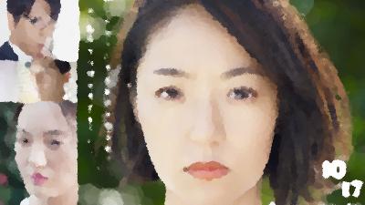 『明日の約束』(火9ドラマ 2017年)全話(初回~最終回)のあらすじ&ネタバレ