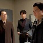 相棒10(2012年)第16話「宣誓」あらすじ&ネタバレ 映画監督・三池崇史が特別出演!