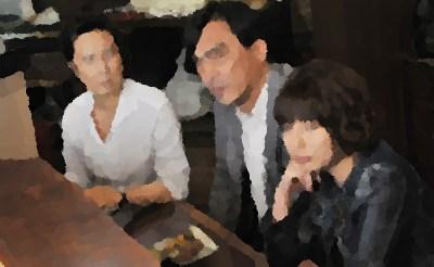 『京都地検の女7』第2話 あらすじ&ネタバレ 竜雷太,絵沢萌子ゲスト出演